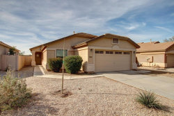 Photo of 2064 S Labelle Street, Mesa, AZ 85209 (MLS # 5740146)