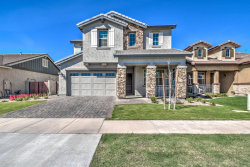 Photo of 3142 E Appaloosa Road, Gilbert, AZ 85296 (MLS # 5740148)