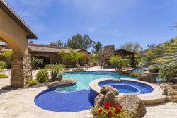 Photo of 8308 N 50th Street, Scottsdale, AZ 85253 (MLS # 5740157)