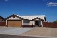 Photo of 11478 W Carousel Drive, Arizona City, AZ 85123 (MLS # 5740160)