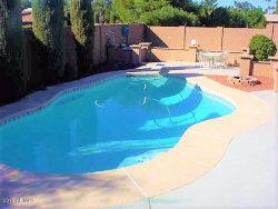 Photo of 5109 E Gelding Drive, Scottsdale, AZ 85254 (MLS # 5740166)
