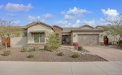 Photo of 10164 W El Cortez Place, Peoria, AZ 85383 (MLS # 5740168)