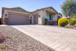 Photo of 3717 E Strawberry Drive, Gilbert, AZ 85298 (MLS # 5740171)
