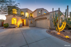Photo of 21794 S 185th Place, Queen Creek, AZ 85142 (MLS # 5740179)