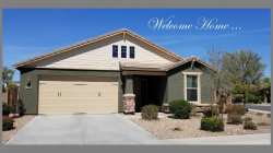 Photo of 2234 E Brigadier Drive, Gilbert, AZ 85298 (MLS # 5740180)