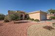 Photo of 16411 W Peppertree Court, Surprise, AZ 85387 (MLS # 5740182)