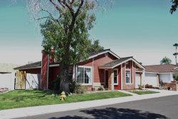 Photo of 206 E Campo Bello Drive, Phoenix, AZ 85022 (MLS # 5740199)