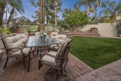 Photo of 2626 E Arizona Biltmore Circle, Unit 41, Phoenix, AZ 85016 (MLS # 5740221)