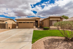 Photo of 3939 S Martingale Road, Gilbert, AZ 85297 (MLS # 5740225)