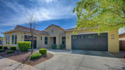 Photo of 3557 E Bart Street, Gilbert, AZ 85295 (MLS # 5740238)