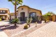 Photo of 13861 N 159th Drive, Surprise, AZ 85379 (MLS # 5740249)