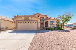 Photo of 12625 W Roanoke Avenue, Avondale, AZ 85392 (MLS # 5740281)