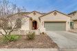 Photo of 21068 E Pickett Street, Queen Creek, AZ 85142 (MLS # 5740337)