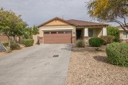 Photo of 205 N 107th Drive, Avondale, AZ 85323 (MLS # 5740339)