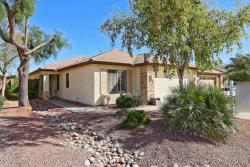 Photo of 12514 W Buchanan Street, Avondale, AZ 85323 (MLS # 5740344)