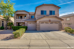 Photo of 13323 W Stella Lane, Litchfield Park, AZ 85340 (MLS # 5740393)