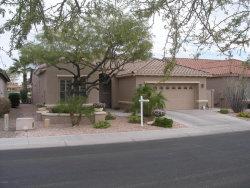 Photo of 15846 W Roanoke Avenue, Goodyear, AZ 85395 (MLS # 5740412)
