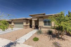 Photo of 22732 E Munoz Street, Queen Creek, AZ 85142 (MLS # 5740478)
