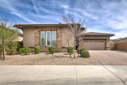 Photo of 14702 W Medlock Drive, Litchfield Park, AZ 85340 (MLS # 5740483)