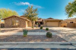 Photo of 18575 E Pine Barrens Avenue, Queen Creek, AZ 85142 (MLS # 5740496)