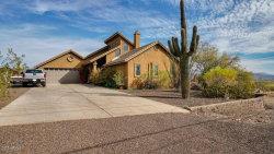 Photo of 1548 W Galvin Street, Desert Hills, AZ 85086 (MLS # 5740511)
