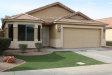 Photo of 25839 W Victory Street, Buckeye, AZ 85326 (MLS # 5740524)