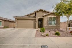 Photo of 2264 W Arroyo Way, Queen Creek, AZ 85142 (MLS # 5740526)