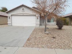 Photo of 15828 W Washington Street, Goodyear, AZ 85338 (MLS # 5740535)