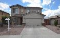 Photo of 17767 W Watson Lane, Surprise, AZ 85388 (MLS # 5740539)