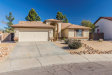 Photo of 4222 W Villa Linda Drive, Glendale, AZ 85310 (MLS # 5740544)
