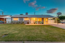 Photo of 7301 E Coronado Road, Scottsdale, AZ 85257 (MLS # 5740645)