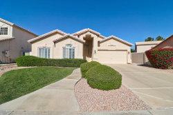 Photo of 13778 W Vernon Avenue, Goodyear, AZ 85395 (MLS # 5740687)