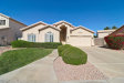Photo of 13778 W Vernon Avenue, Goodyear, AZ 85395 (MLS # 5740687)
