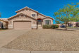 Photo of 640 W Country Estates Avenue, Gilbert, AZ 85233 (MLS # 5740696)