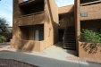 Photo of 2625 E Indian School Road, Unit 120, Phoenix, AZ 85016 (MLS # 5740704)