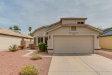 Photo of 11039 N 59th Drive, Glendale, AZ 85304 (MLS # 5740706)