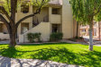 Photo of 750 E Northern Avenue, Unit 2025, Phoenix, AZ 85020 (MLS # 5740713)