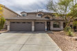 Photo of 10437 W Foothill Drive, Peoria, AZ 85383 (MLS # 5740722)