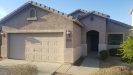 Photo of 820 W Saint Charles Avenue, Phoenix, AZ 85041 (MLS # 5740740)