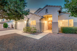 Photo of 2158 S Southwind Drive, Gilbert, AZ 85295 (MLS # 5740744)