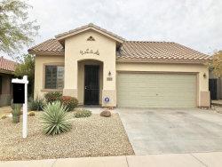 Photo of 41026 N Trailhead Way, Phoenix, AZ 85086 (MLS # 5740760)