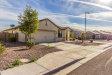 Photo of 24549 W Mobile Lane, Buckeye, AZ 85326 (MLS # 5740786)