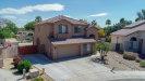 Photo of 5159 W Village Drive, Glendale, AZ 85308 (MLS # 5740807)