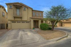 Photo of 3174 S Southwind Drive, Gilbert, AZ 85295 (MLS # 5740832)