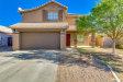 Photo of 14782 W Aster Drive, Surprise, AZ 85379 (MLS # 5740838)