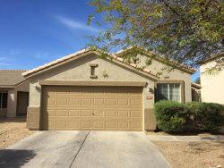 Photo of 10416 W Granada Road, Avondale, AZ 85392 (MLS # 5740876)