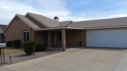 Photo of 2209 W Monona Drive, Phoenix, AZ 85027 (MLS # 5740881)