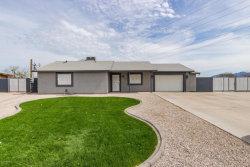 Photo of 3607 S 123rd Drive, Avondale, AZ 85323 (MLS # 5740885)