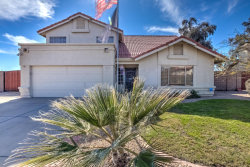 Photo of 3520 N Copenhagen Drive, Avondale, AZ 85392 (MLS # 5740892)