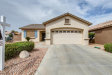Photo of 17678 W Ingleside Drive, Surprise, AZ 85374 (MLS # 5740948)